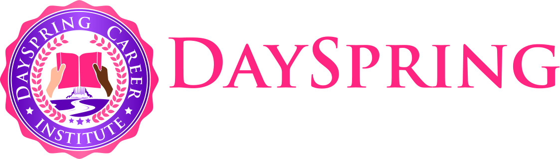 DaySpring Career Institute